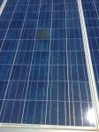 Hotspot su moduli fotovoltaici
