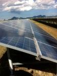 Lavaggio pannelli fotovoltaici Macerata, manutenzione impianti fotovoltaici Macerata, Manutenzione del verde impianti Fotovoltaici, Sfalcio erba impianti fotovoltaici, Manutenzione elettrica impianti fotovoltaici, Gestione impianti fotovoltaici Marche, Piantumazione siepi impianti fotovoltaici Marche