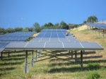 Lavaggio pannelli fotovoltaici Marche, Pulizia pannelli fotovoltaici Marche, Pulizia impianti fotovoltaici Marche