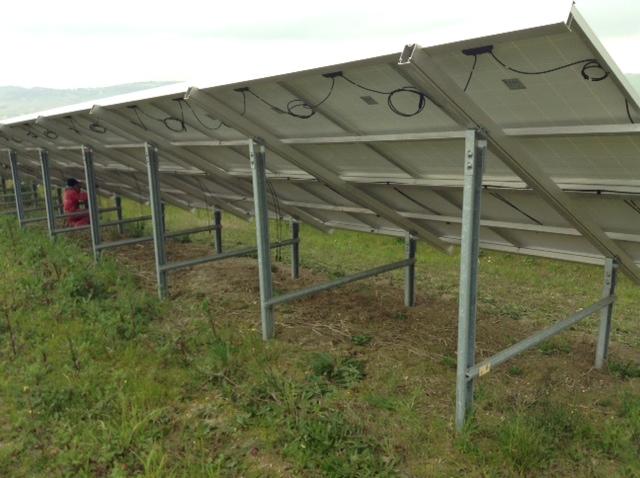 Manutenzione impianti fotovoltaici Marche, Manutenzione impianti fotovoltaici, Gestione impianti fotovoltaici Marche, Lavaggio pannelli fotovoltaici Marche, Lavaggio impianti fotovoltaici